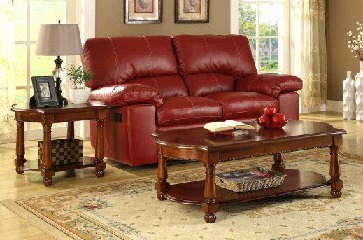 Homelegance Amaya 3pc Coffee Table Set Available Online in Dallas Fort Worth Texas