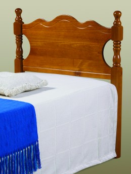 Donco Panel Poster Full / Queen Headboard Available Online in Dallas Fort Worth Texas