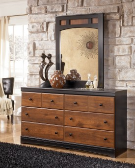 Ashley Aimwell Dresser Available Online in Dallas Fort Worth Texas