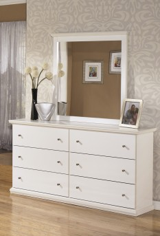 Ashley Bostwick Shoals Dresser Available Online in Dallas Fort Worth Texas