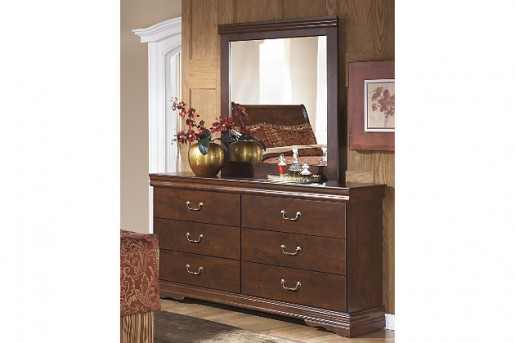 Wilmington Dresser Available Online in Dallas Fort Worth Texas