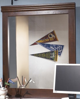 Wilmington Mirror Available Online in Dallas Fort Worth Texas