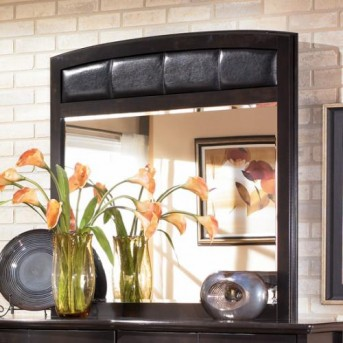 Ashley Harmony Mirror Available Online in Dallas Fort Worth Texas