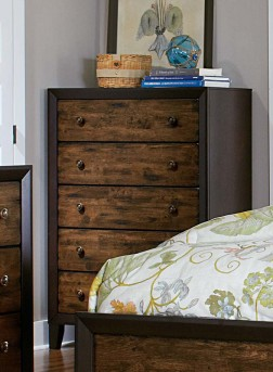 Homelegance Arcola Chest Available Online in Dallas Fort Worth Texas