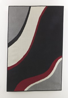 Livy Medium Rug Available Online in Dallas Fort Worth Texas