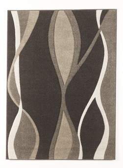 Ashley Cadence Medium Rug Available Online in Dallas Fort Worth Texas