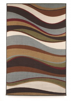 Tidal Medium Rug Available Online in Dallas Fort Worth Texas