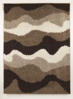 Ashley Kipri Medium Rug Available Online in Dallas Fort Worth Texas