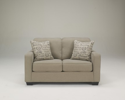 Ashley Alenya Loveseat Available Online in Dallas Fort Worth Texas