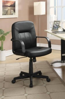 Coaster Mid-Back Task Chair Available Online in Dallas Fort Worth Texas