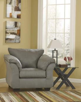 Ashley Darcy Chair Available Online in Dallas Fort Worth Texas