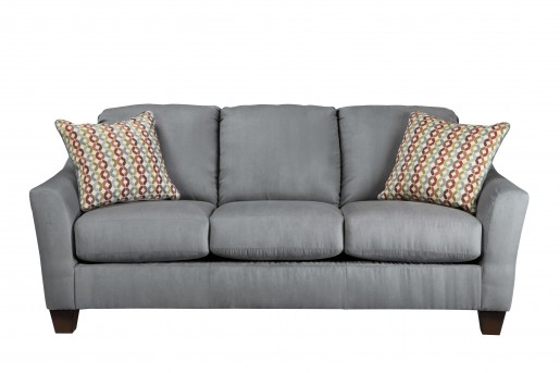 Hannin Sofa Available Online in Dallas Fort Worth Texas