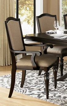 Homelegance Marston Arm Chair Available Online in Dallas Fort Worth Texas