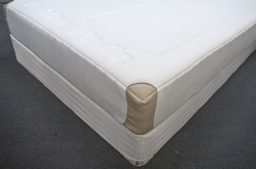Visco-5 Memory Foam King Mattress Available Online in Dallas Fort Worth Texas