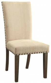 Coaster Webber Dining Chair Available Online in Dallas Fort Worth Texas