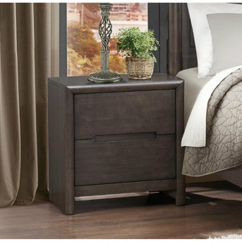 Homelegance Lavinia Night Stand Available Online in Dallas Fort Worth Texas