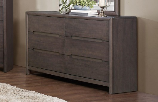 Homelegance Lavinia Dresser Available Online in Dallas Fort Worth Texas