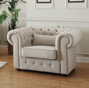 Homelegance Savonburg Chair Available Online in Dallas Fort Worth Texas