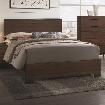 Coaster Edmonton Queen Bed Available Online in Dallas Fort Worth Texas
