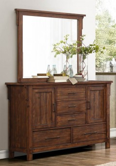 Homelegance Terrace Dresser Available Online in Dallas Fort Worth Texas