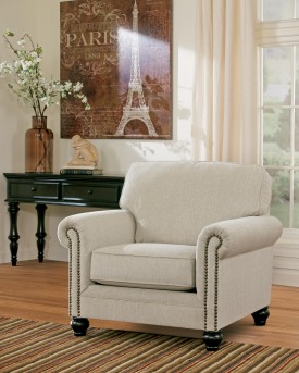 Ashley Milari Chair Available Online in Dallas Fort Worth Texas