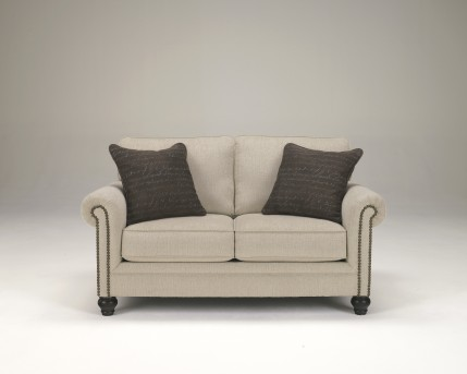 Ashley Milari Loveseat Available Online in Dallas Fort Worth Texas