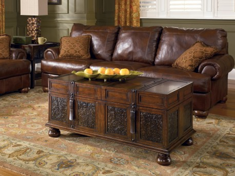 McKenna 3pc Coffee Table Set Available Online in Dallas Fort Worth Texas