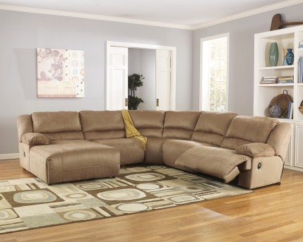 Living room furniture dallas fort worth tx shop online for Ashley hogan chaise