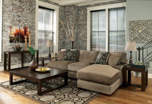 Ashley Watson 3pc Coffee Table Set Available Online in Dallas Fort Worth Texas