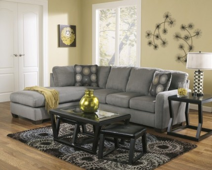 Ashley Kelton 3pc Coffee Table Set Available Online in Dallas Fort Worth Texas