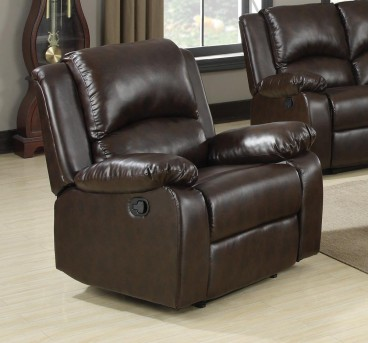 Coaster Boston Recliner Available Online in Dallas Fort Worth Texas