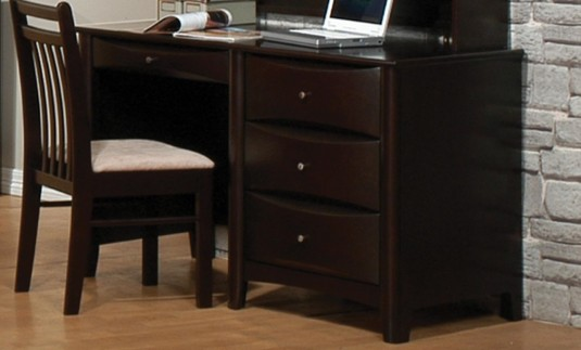 Phoenix Desk Available Online in Dallas Fort Worth Texas