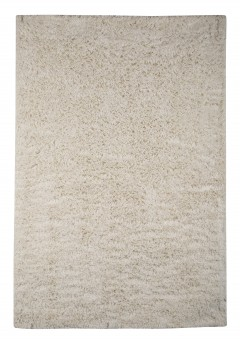 Ashley Alonso Ivory Medium Rug Available Online in Dallas Fort Worth Texas