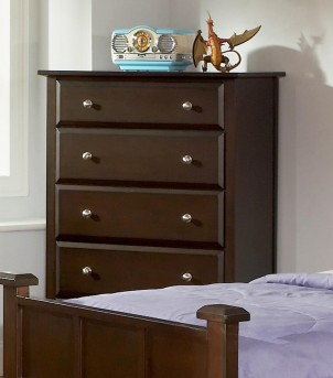 Coaster Jasper Chest Available Online in Dallas Fort Worth Texas