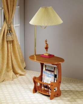 Coaster Macy Accent Table Available Online in Dallas Fort Worth Texas
