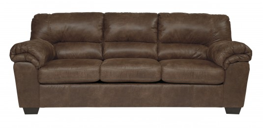 Ashley Bladen Coffee Sofa Available Online in Dallas Fort Worth Texas