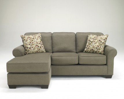 Ashley Danely Sofa Chaise Available Online in Dallas Fort Worth Texas