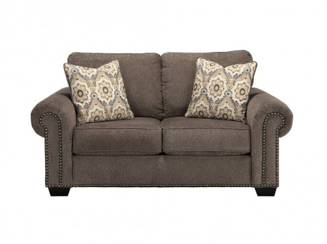 Ashley Emelen Loveseat Available Online in Dallas Fort Worth Texas