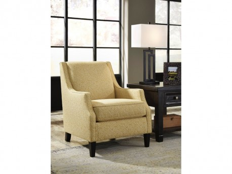 Ashley Cresson Accent Chair Available Online in Dallas Fort Worth Texas