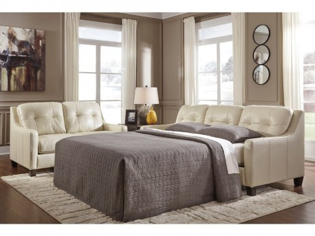 O'Kean Queen Sofa Sleeper Available Online in Dallas Fort Worth Texas