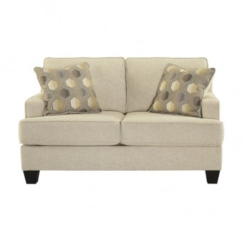 Ashley Brielyn Loveseat Available Online in Dallas Fort Worth Texas