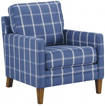 Ashley Adderbury Accent Chair Available Online in Dallas Fort Worth Texas