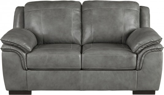 Ashley Islebrook Loveseat Available Online in Dallas Fort Worth Texas