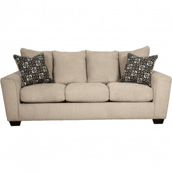 Wixon Putty Sofa Available Online in Dallas Fort Worth Texas