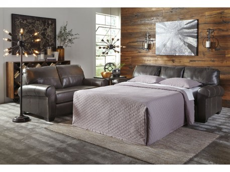 Canterelli Queen Sleeper Sofa Available Online in Dallas Fort Worth Texas