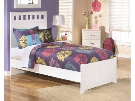 Ashley Zayley Full Panel Headboard Available Online in Dallas Fort Worth Texas