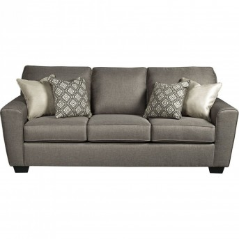 Ashley Calicho Sofa Available Online in Dallas Fort Worth Texas