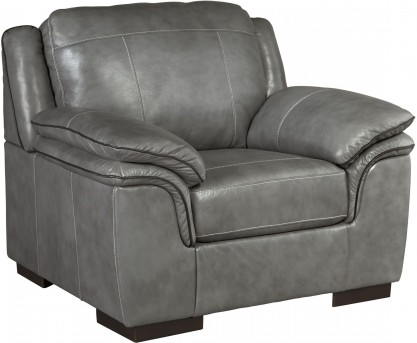 Ashley Islebrook Chair Available Online in Dallas Fort Worth Texas