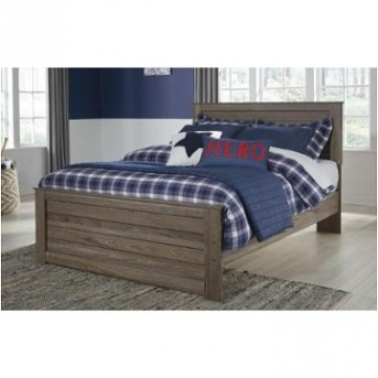 Javarin Full Panel Footboard Available Online in Dallas Fort Worth Texas