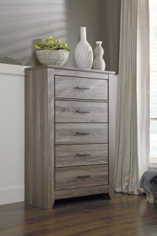 Ashley Zelen Chest Available Online in Dallas Fort Worth Texas